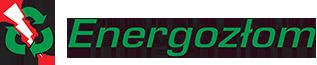Energozłom